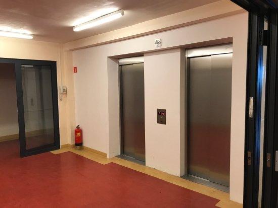 Hotel Aramis: photo2.jpg