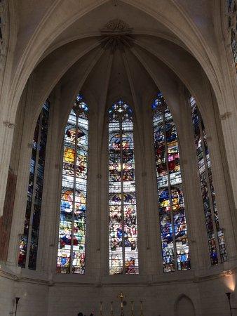 Vincennes, France: photo4.jpg