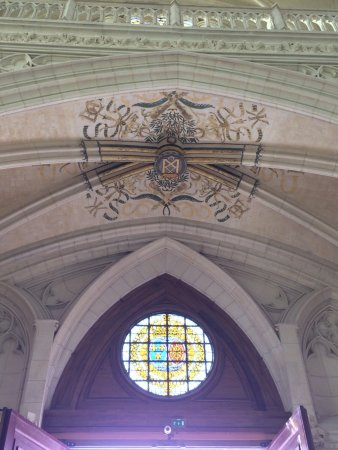 Vincennes, France: photo5.jpg