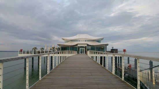 Seeschlösschenbrücke