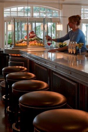 Santa Monica Seafood Cafe Menu Prices