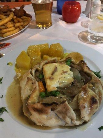 Pieros Restaurant - Bar: photo2.jpg