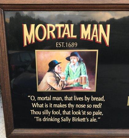The Mortal Man: photo1.jpg