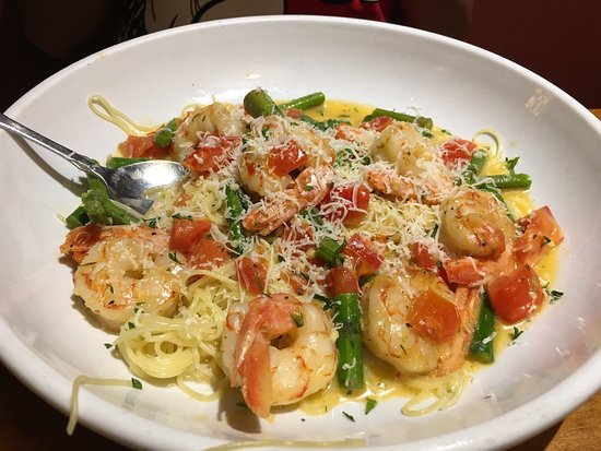 Olive Garden Kissimmee 5021 W Irlo Bronson Memorial Hwy Updated 2020 Restaurant Reviews Menu Prices Tripadvisor