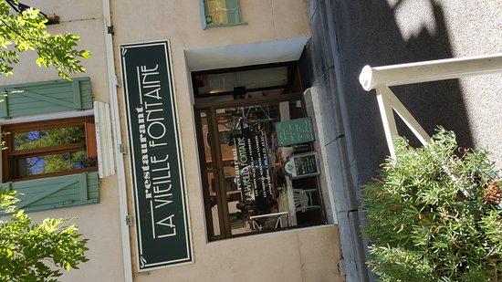 La Valette-du-Var, Prancis: 20170920_125456_large.jpg