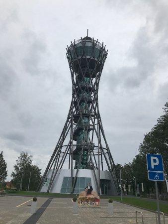 Lendava, Slovenia: photo2.jpg
