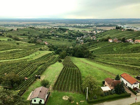 Lendava, Slovenia: photo3.jpg