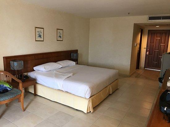 Sandy Spring Hotel: photo2.jpg