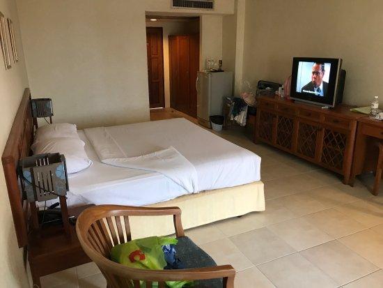 Sandy Spring Hotel: photo3.jpg