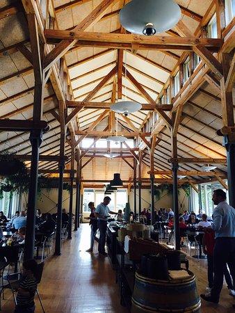 Dgi Byens Hotel København Danmark Hotel Anmeldelser