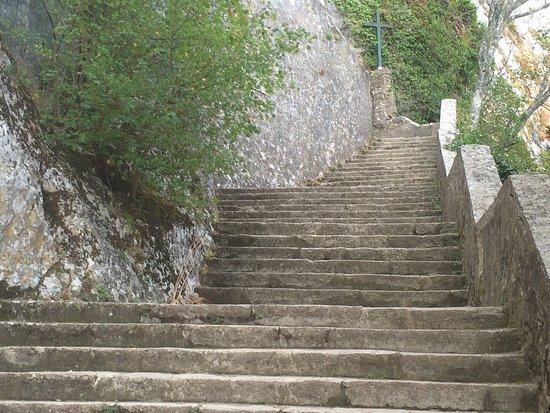 Plan-d'Aups-Sainte-Baume, Francja: photo0.jpg