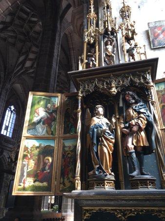 St. Lorenz Church: photo5.jpg