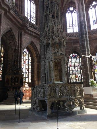 St. Lorenz Church: photo8.jpg