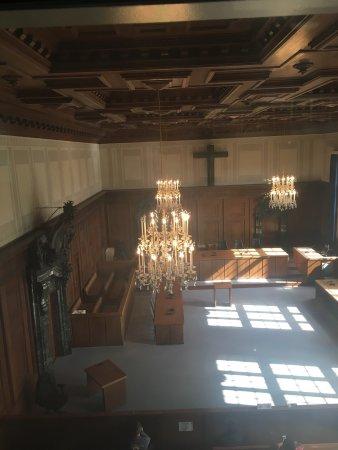 Nuremburg Trial Courthouse: photo3.jpg