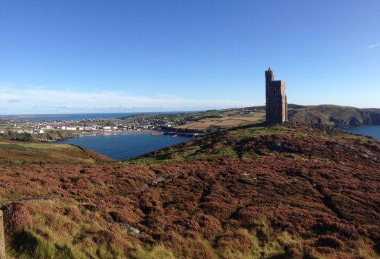 Port Erin, UK: photo0.jpg