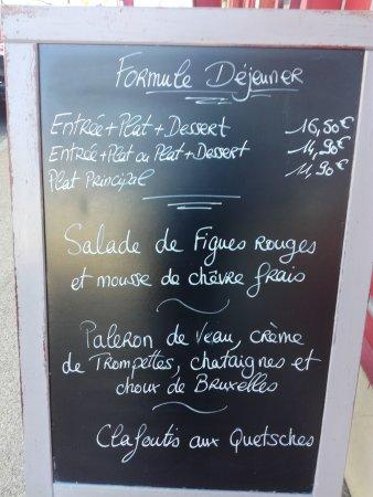 Niort, Prancis: IMG_20170920_140931_large.jpg