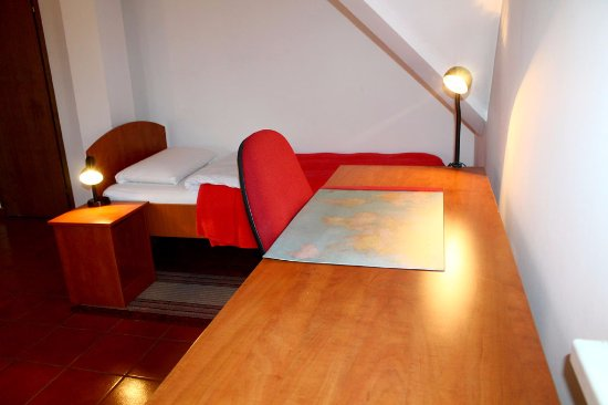 Interior - Picture of Guesthouse Domin, Osijek - Tripadvisor