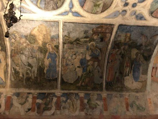 Castel Thun: photo3.jpg