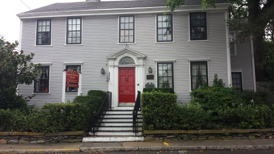 Samuel Durfee House : 20170919_095725_large.jpg