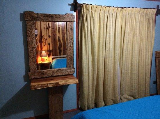 Ruka Pucon Hostel Bild