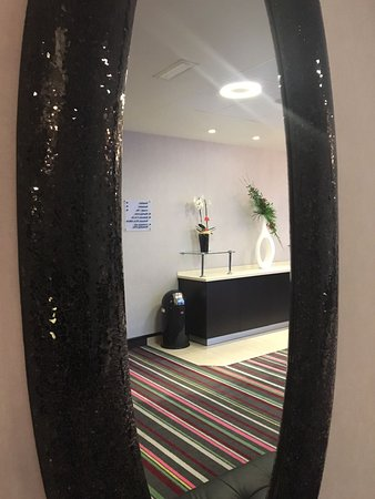 Thon Hotel Bristol Stephanie: IMG-20170921-WA0024_large.jpg