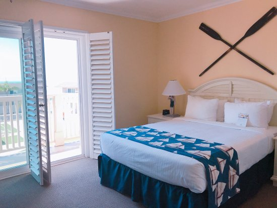 Pismo Lighthouse Suites: photo9.jpg