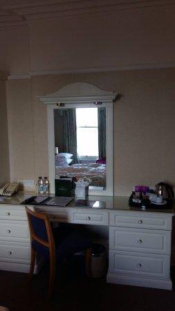 Foto de The Falmouth Hotel