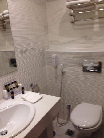 Ibiscus Hotel: photo1.jpg