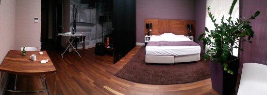 Imagen de City Park Hotel & Residence