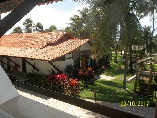 Serrambi Resort Ipojuca Pe Brasil Opiniones Y