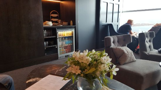 Clubrooms - Gatwick South: IMG-20170921-WA0021_large.jpg