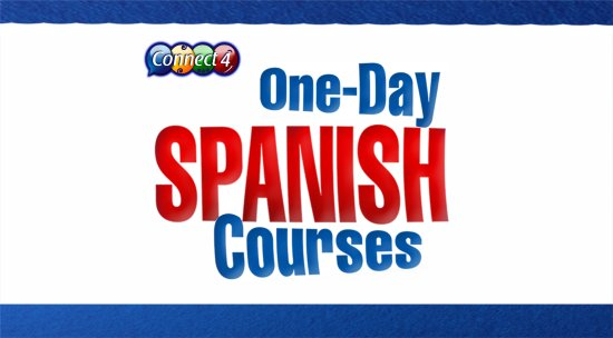 San Gil, Colombia: Practice and improve your skills with our Spanish Crash Courses