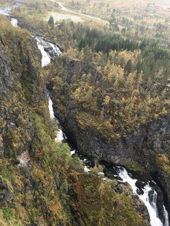 Eidfjord Municipality, Noruega: photo1.jpg