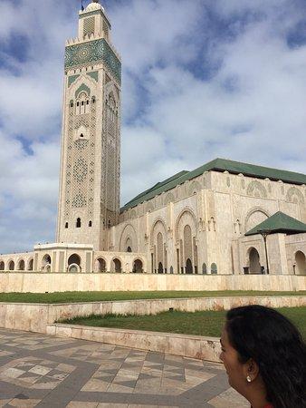 Hassan-II.-Moschee: photo0.jpg