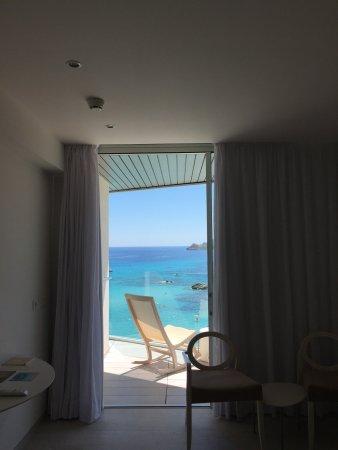 Foto de Son Moll Sentits Hotel & Spa