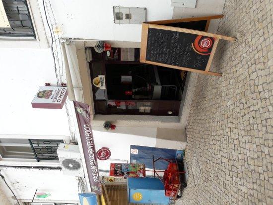 Alcacer do Sal, Portugal: 20170918_133547_large.jpg