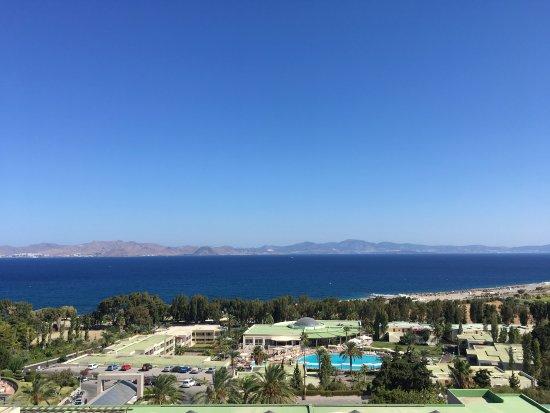 Kipriotis Panorama Hotel & Suites: photo8.jpg