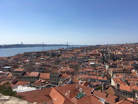 Tripadvisor Portugal Best Food And Wine Trip