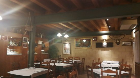 Navaleno, إسبانيا: IMG_20170921_223355127_large.jpg