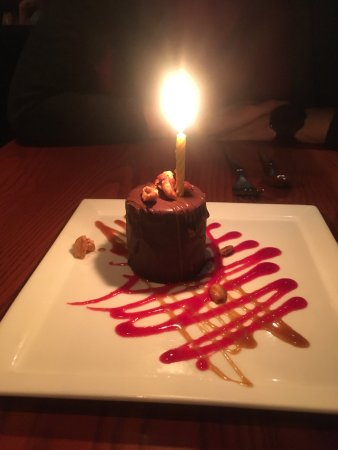 Photo of American Restaurant Candle 79 at 154 E 79th St, New York, NY 10075, United States