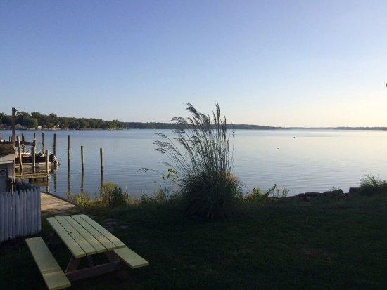 Elkton, Μέριλαντ: photo1.jpg