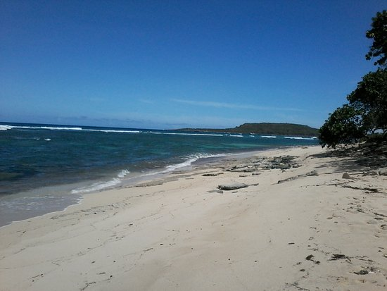 Luperon, Dominikana: GO SEE