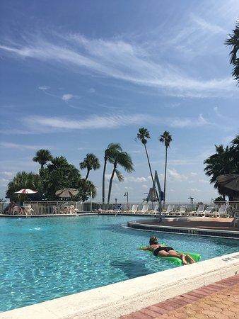 Magnuson Hotel Marina Cove: photo0.jpg