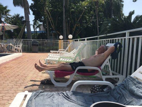 Magnuson Hotel Marina Cove: photo1.jpg