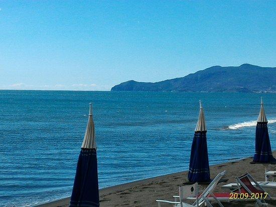 Капальбио, Италия: P_20170920_140148_1_p_large.jpg