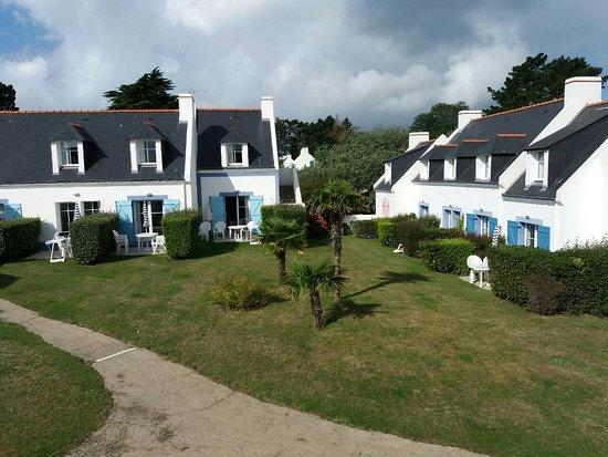 Locmaria, Frankrike: IMG-1f5281a519c6f4e77488279d16094329-V_large.jpg