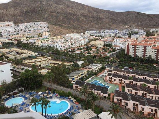Sol Arona Tenerife: photo2.jpg