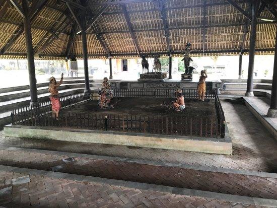 Mengwi, Endonezya: photo3.jpg
