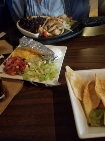 Mexican Restaurants In Manteo Nc