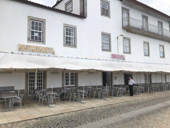 Valenca, Portugal: photo5.jpg